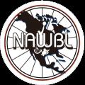 NAWBL-Icon-White