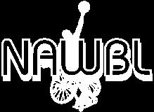 NAWBL-White